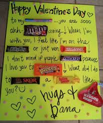 Walmart Valentine Decorations 189 Best Valentine U0027s Day Images On Pinterest Valentines Day