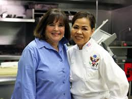 what to watch ina garten goes to the white house and the premiere