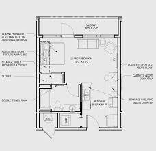 Efficiency Apartment Floor Plans Studio Apartment Floor Plans Bing Images Inspiration