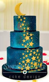 Decoration Fondant Cake 1606 Best Cake Designs Images On Pinterest Desserts Cake