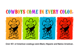 cowboys on thanksgiving locokids home