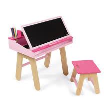 Schreibtisch Holz G Stig Jando Schreibtisch Kombination Aus Holz 09618 Pirum