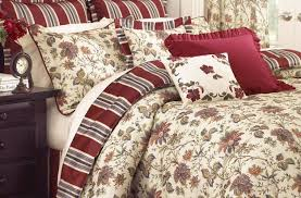 X Long Twin Bedding Sets by Bedding Set Bedding Sets Twin Xl Cheerfulness Extra Long Twin