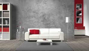 beton ciré mur cuisine devis béton ciré à salon de provence entreprise valenti et fils