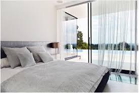 bedroom lock for bedroom door wooden door designs for bedroom bedroom