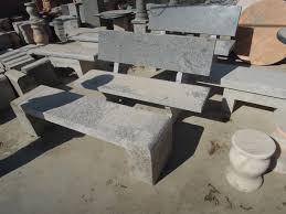china granite park bench china granite park bench shopping guide