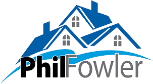 search homes for sale phil fowler realtor homexpress realty inc