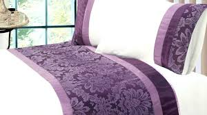 blue twin bedding duvet soft purple comforter purple and blue bed sheets blue twin