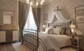 couleur chambre de nuit décoration couleur chambre de nuit 18 calais couleur chambre