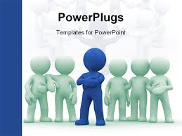 it powerpoint template powerplugs powerpoint templates top 12 it