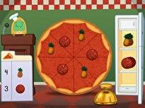 free online preschool math games education com