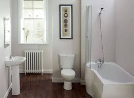 finished bathroom ideas finished bathrooms home design ideas and pictures