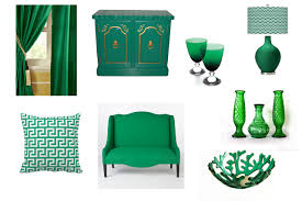 emerald green dresses insane dissections