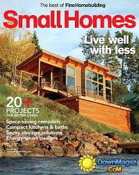 fine homebuilding houses the best of fine homebuilding small homes fall 2015 download pdf