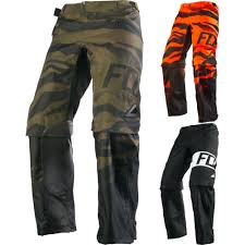 metal mulisha motocross boots fox racing nomad mens otb motocross off road dirt bike racing