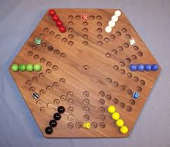 12 best aggravation images on pinterest game boards board games