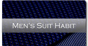 gift cards for men gift cards for sale online at best price mens suit habit
