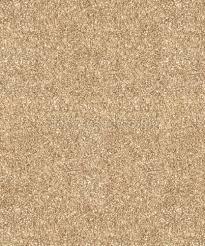 Sparkle Wallpaper by Muriva Sparkle Plain Glitter Wallpaper In Gold 701354 Ebay
