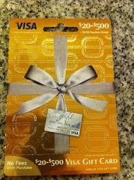 500 dollar gift card giftcards discounted visa gift cards 500 for 502 94