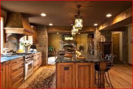 cuisine cagnarde grise modele de cuisine rustique 57 images cuisine gorgeous modele de