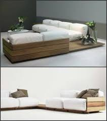 Difference Between A Couch And A Sofa Bonetti Kozerski Lounge Sofa Home Furniture Pinterest