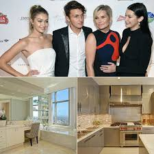 what does yulanda foster recomend before buying a house yolanda foster buys la condo popsugar home