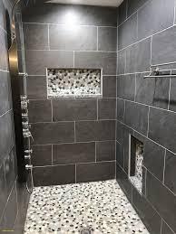 unique bathroom ideas marble tiles design for floors unique bathroom ideas 2018
