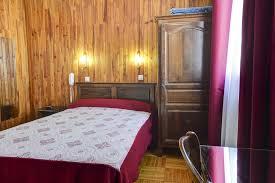 chambre d h e dunkerque hôtel nord booking com