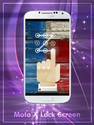 galaxy s5 apk lock screen galaxy s5 apk free tools app for android