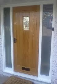 interior design page 32 shew waplag doors modern glass front door