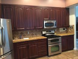 what color cabinets go with black appliances kitchen kitchen color ideas with dark cabinets glamorous paint