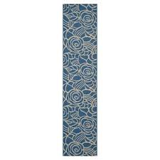 Kitchen Rug Sale Area Rugs Trend Kitchen Rug Rug Sale As Runner Rugs Target