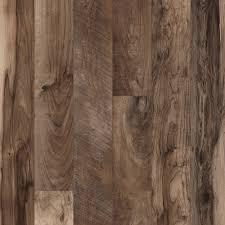 Laminate Floor Specials Flooring Efficient And Durable Home Depot Laminate Flooring