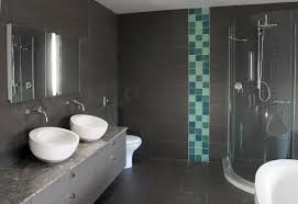 Dark Bathroom by Check Out This Helpful Guide For Choosing The Right Bathroom Tiles