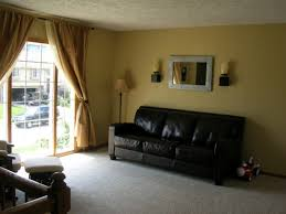 Ideas For Decorating My Living Room Living Room Decor Modern - Ideas for decorating my living room