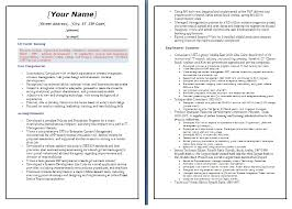 custom papers ghostwriting websites for mba help writing