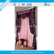 turkish curtain fabric turkish curtain fabric suppliers and