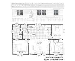 open home plans decoration open home plans