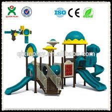 Backyard Play Systems by Toddler Outdoor Play Gym Childrens Outdoor Toys Sale Backyard Play