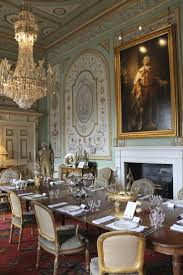 Homes And Interiors Scotland 39 Best Scottish Homes Or If Highlanders Ruled The World Images On
