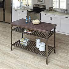 home style kitchen island kitchen carts islands kmart