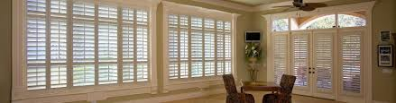 Spray Paint Vinyl Shutters - top interior window shutter ward log homes photo on charming