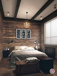 steamy ideas 7 secrets to a bedroom