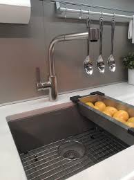 How To Clean A Smelly Kitchen Sink Get The Stink Out Of Your Ideas And Fabulous Kitchen Sink Smells