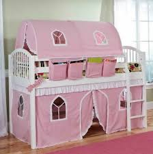 canopy beds for little girls bunk bed canopy ideas room decor ideas bedroom full size