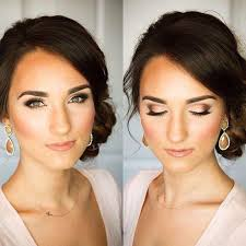airbrush makeup for wedding 40 best images about bridal look on