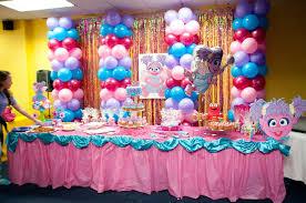 abby cadabby party supplies abby cadabby party birthday party ideas destiny birthday party