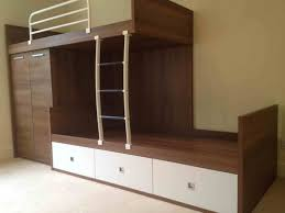 Bunk Beds Perth Wa Sofa Furniture Kitchen Funky Beds Intended For Bunk Beds