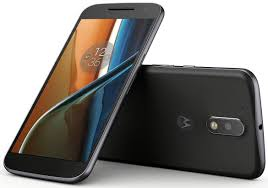 moto g 4th gen black 2 gb 32 gb amazon in electronics