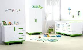 baby bedroom furniture set baby furniture sets bumsnotbombs org